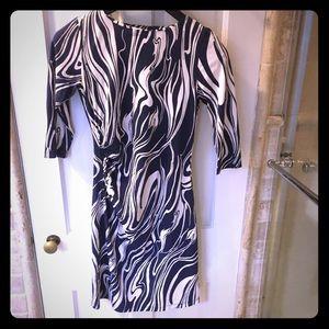 J.McLaughlin Women's Sheath Dress